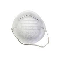 RIKKER пылезащитная маска