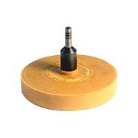 Radex Диск для снятия клейких лент с адаптером