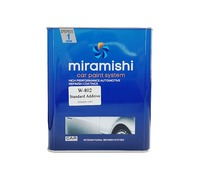 W-802 Standard Additive Miramishi 2.5л.