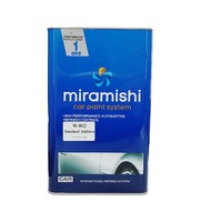 W-802 Standard Additive Miramishi 4л.