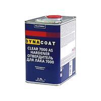 Dynacoat Отвердитель для лака Clear 7000 AS Hardener 2,5 л.
