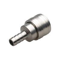REMIX Соединитель SH20-8 под шланг 8 мм
