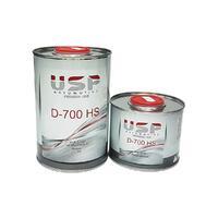USP RP Прозрачный лак D-700 HS 1л.+0,5л.