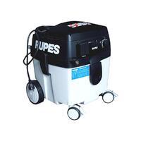RUPES Пылесос для эл-их и пневма машин S 130 РL