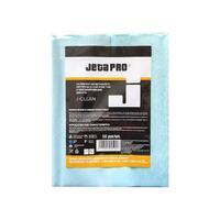 JETAPRO 5850473 Нетканые салфетки для очистки и обезжиривания 300 мм. х 380 мм.