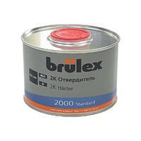 BRULEX 2K 2000 Отвердитель нормальный 0,5л.