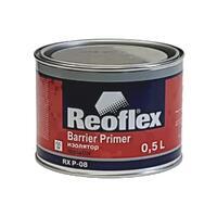 Reoflex Грунт изолятор 0,5 л.