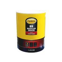 Farecla 15-0-016 Универсальная паста G3 1кг
