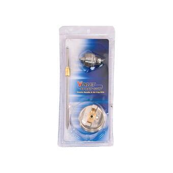 VOYLET ST-200NNK Сменное сопло для ST-2000 1,5 мм