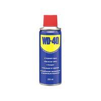 Смазка WD-40 универсальная 150мл