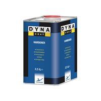 Dynacoat Отвердитель быстрый Flexi Fast 2,5 л.