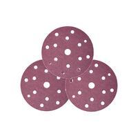 1950 SIASPEED Абразив.материал в кругах р1500 15отв, 150мм