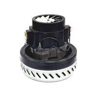 034.1606 RUPES Электродвигатель для пылесоса S135 и S235