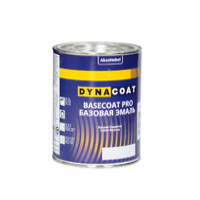 528450 DYN Базовая Эмаль BC PRO 4203 1л.