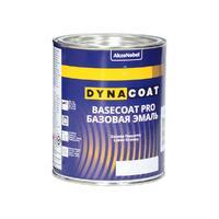 528454 DYN Базовая Эмаль BC PRO 4206 1л.