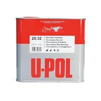 U-POL S2032 Отвердитель стандартный 2,5л.